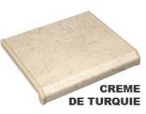 creme_de_turquie