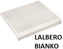 lalbero_bianko_SL