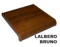 lalbero_bruno