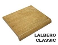 lalbero_classic
