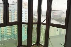 osteklenie_balkona_v_cvete_1