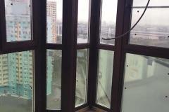 osteklenie_balkona_v_cvete_2