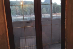 oblozhka_osteklenie_i_otdelka_balkona_4