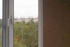 otdelka_balkona_8