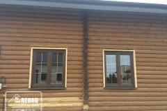 okna-rehau-delight-v-kottedzh15